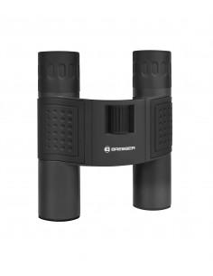 bresser-optics-topas-10x25-binocular-bk-7-black-1.jpg