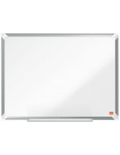 nobo-premium-plus-kirjoitustaulu-568-x-411-mm-emali-magneettinen-1.jpg