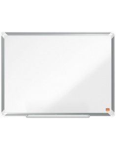 nobo-premium-plus-kirjoitustaulu-568-x-411-mm-terasta-magneettinen-1.jpg