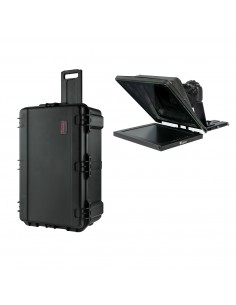 ikan-proffesional-15-teleprompter-travel-kit-1.jpg
