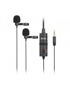 boya-by-m1dm-microphone-black-interview-1.jpg