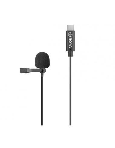 boya-by-m3-mikrofoni-musta-lavalier-langaton-1.jpg