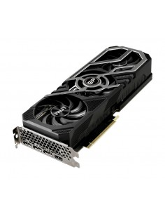 palit-ne63070s19p2-1041a-graphics-card-nvidia-geforce-rtx-3070-8-gb-gddr6-1.jpg