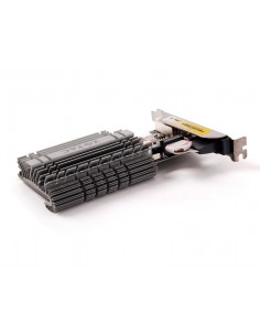 zotac-zt-71115-20l-graphics-card-nvidia-geforce-gt-730-4-gb-gddr3-1.jpg