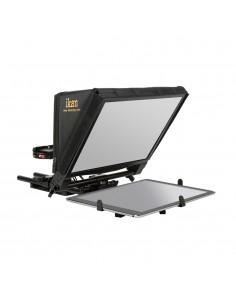 ikan-elite-universeller-tablet-ipad-ipad-pro-telepro-1.jpg