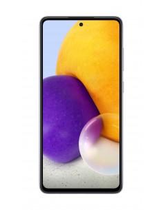 samsung-a72-4g-128gb-fresh-lavender-1.jpg