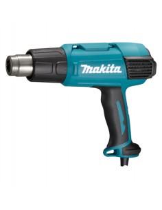 makita-hg6531ck-heat-gun-hot-air-550-l-min-650-c-2000-w-green-1.jpg