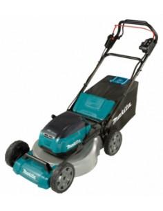 makita-cordless-lawn-mower-1.jpg