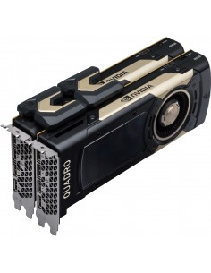 hp-nvidia-gv100-nvlink-bridge-kit-pair-1.jpg