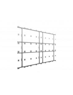 multibrackets-pro-series-lg-led-wall-8x5-lass025db7-v-1.jpg