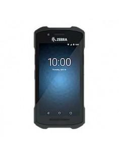zebra-tc26-handheld-mobile-computer-12-7-cm-5-720-x-1280-pixels-touchscreen-236-g-black-1.jpg