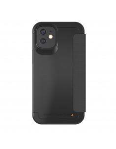 gear4-d3o-wembley-flip-apple-iphone-12-mini-black-1.jpg