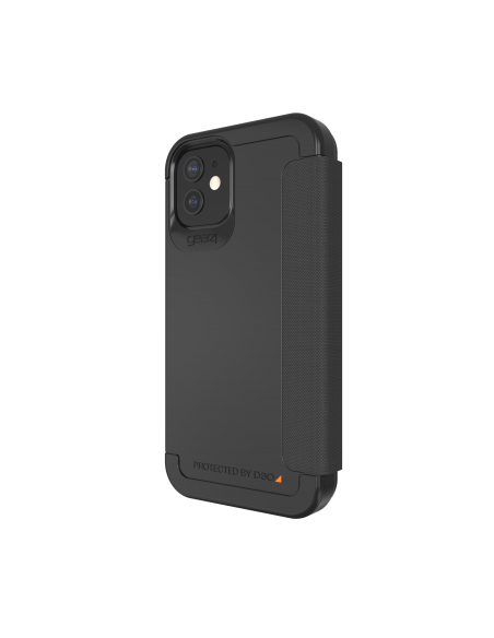 gear4-d3o-wembley-flip-apple-iphone-12-mini-black-2.jpg