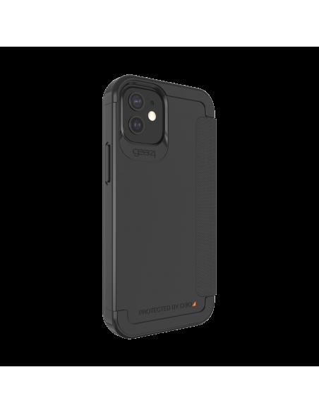 gear4-d3o-wembley-flip-apple-iphone-12-mini-black-3.jpg