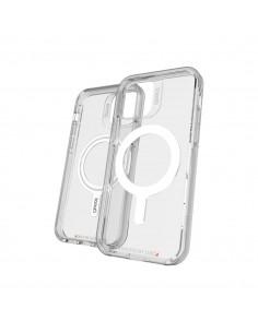 gear4-d3o-crystal-palace-snap-apple-iphone-12-12-pro-clear-1.jpg