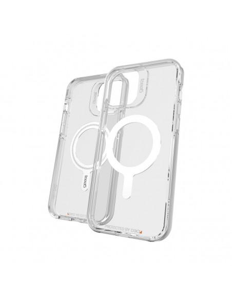 gear4-d3o-crystal-palace-snap-apple-iphone-12-pro-max-clear-1.jpg