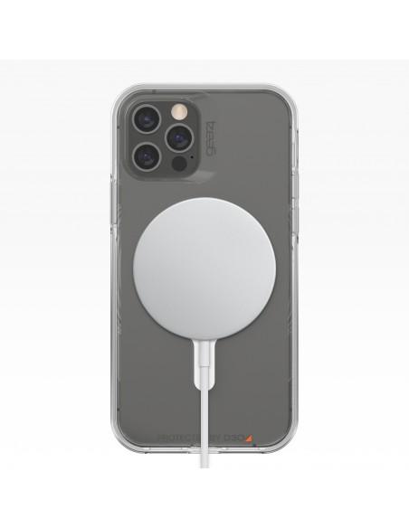gear4-d3o-crystal-palace-snap-apple-iphone-12-pro-max-clear-3.jpg