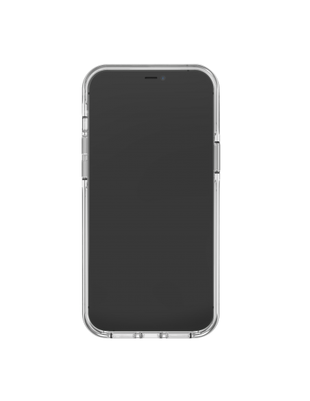 gear4-d3o-crystal-palace-snap-apple-iphone-12-pro-max-clear-7.jpg