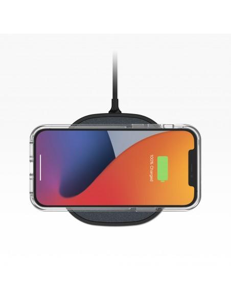 gear4-d3o-crystal-palace-snap-apple-iphone-12-pro-max-clear-15.jpg