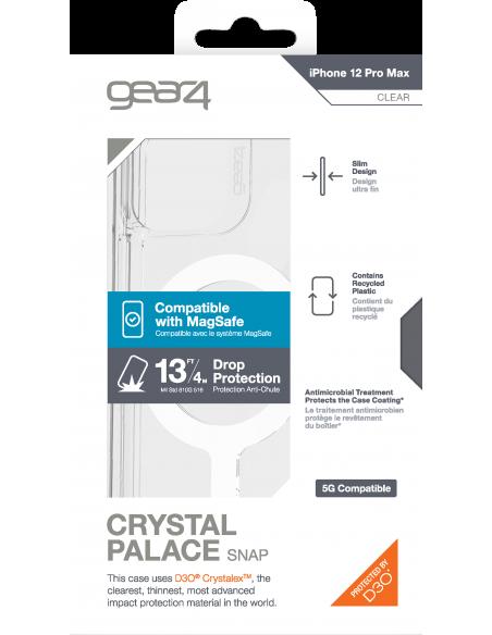 gear4-d3o-crystal-palace-snap-apple-iphone-12-pro-max-clear-19.jpg