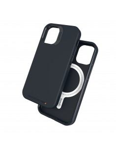 gear4-d3o-rio-snap-apple-iphone-12-mini-black-1.jpg