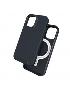 zagg-gear4-rio-snap-iphone-12-mini-blk-1.jpg