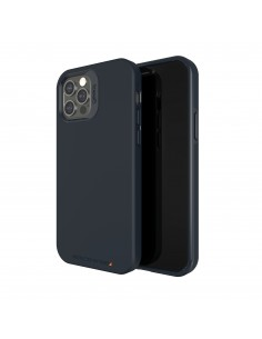 gear4-d3o-rio-snap-apple-iphone-12-12-pro-black-1.jpg