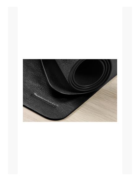 dbramante1928-copenhagen-mouse-pad-black-20x25-4.jpg