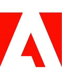 adobe-acrobatall-lics-all-plats-adv-support-1-2-499-in-1.jpg