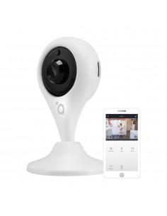 acme-ip1103-security-camera-ip-indoor-1280-x-720-pixels-desk-1.jpg
