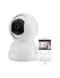 acme-europe-acme-indoor-camera-ip204-smart-life-ios-androi-1.jpg
