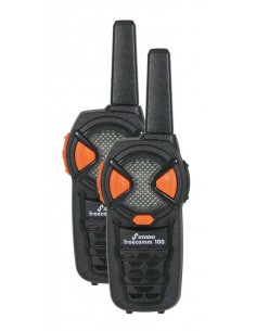 stabo-freecomm-100-two-way-radio-6-channels-446-00625-446-06875-mhz-1.jpg
