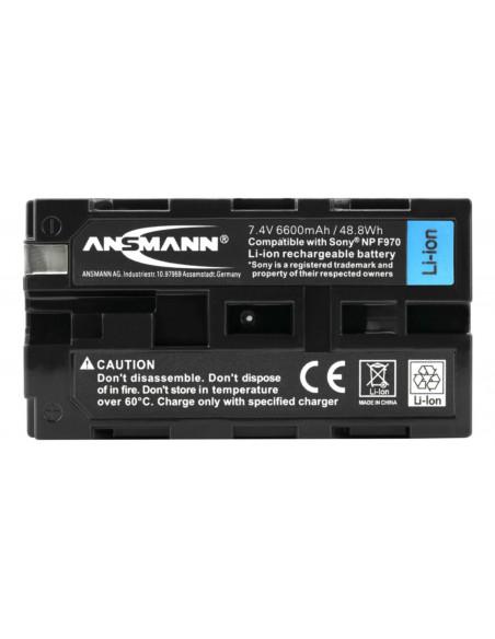 ansmann-a-son-np-f970-3.jpg
