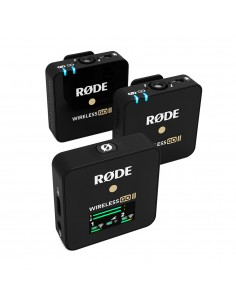 rode-wireless-go-ii-1.jpg