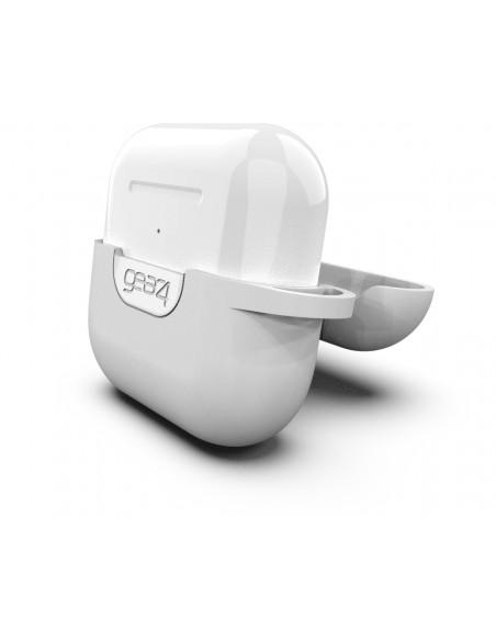 gear4-d3o-apollo-apple-airpod-pro-case-white-1.jpg