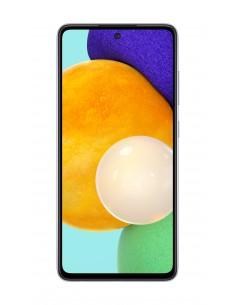 samsung-galaxy-sm-a526b-16-5-cm-6-5-dual-sim-android-11-5g-usb-type-c-6-gb-128-4500-mah-violet-1.jpg