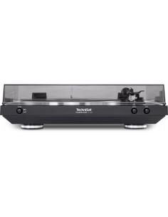technisat-techniplayer-lp-200-belt-drive-audio-turntable-black-silver-1.jpg