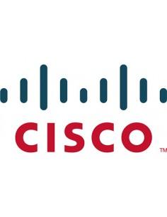 cisco-c9200l-dna-e-24-3y-software-license-upgrade-3-license-s-1.jpg