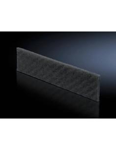 rittal-8620-100-palvelinkaapin-lisavaruste-polysuodatin-1.jpg