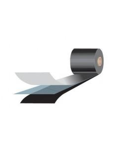 armor-axr-8-resin-74-110-printer-ribbon-1.jpg