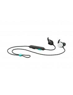 samsung-gp-n200hahhfac-kuulokkeet-ja-kuulokemikrofoni-in-ear-niskanauha-bluetooth-valkoinen-1.jpg