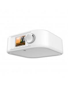 hama-dir355sbt-digitaalinen-valkoinen-1.jpg