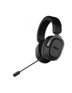 asustek-tuf-h3-wireless-gaming-headset-accs-1.jpg