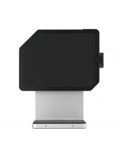 kensington-studiodock-mobiililaitteiden-telakka-asema-tabletti-alypuhelin-hopea-1.jpg