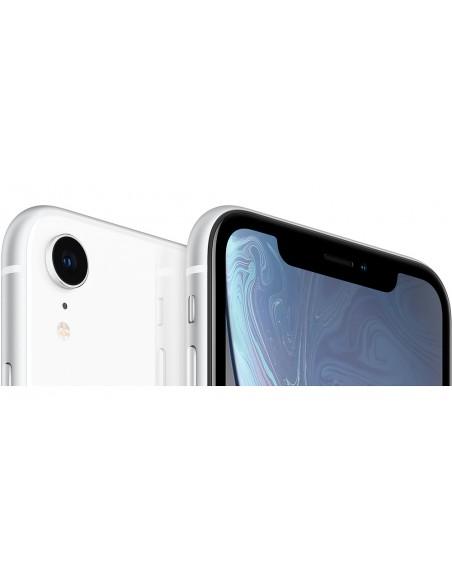 apple-iphone-xr-15-5-cm-6-1-dubbla-sim-kort-ios-12-4g-64-gb-vit-4.jpg