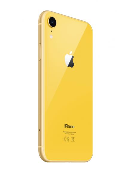 apple-iphone-xr-15-5-cm-6-1-dubbla-sim-kort-ios-12-4g-64-gb-gul-2.jpg