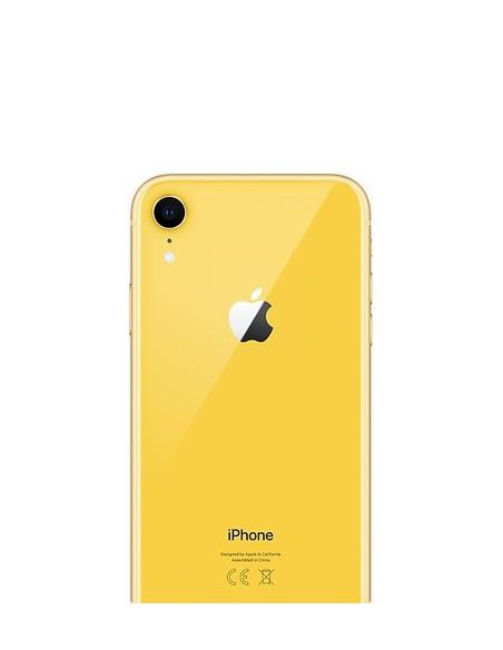 apple-iphone-xr-15-5-cm-6-1-kaksois-sim-ios-12-4g-64-gb-keltainen-3.jpg