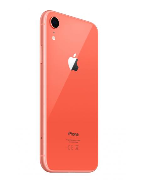apple-iphone-xr-15-5-cm-6-1-kaksois-sim-ios-12-4g-64-gb-koralli-2.jpg