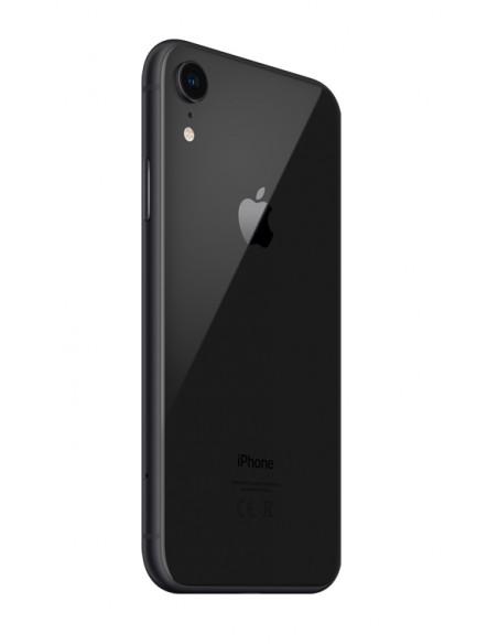 apple-iphone-xr-15-5-cm-6-1-dual-sim-ios-12-4g-128-gb-black-2.jpg