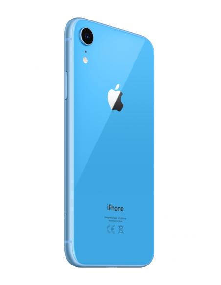 apple-iphone-xr-15-5-cm-6-1-kaksois-sim-ios-12-4g-64-gb-sininen-2.jpg